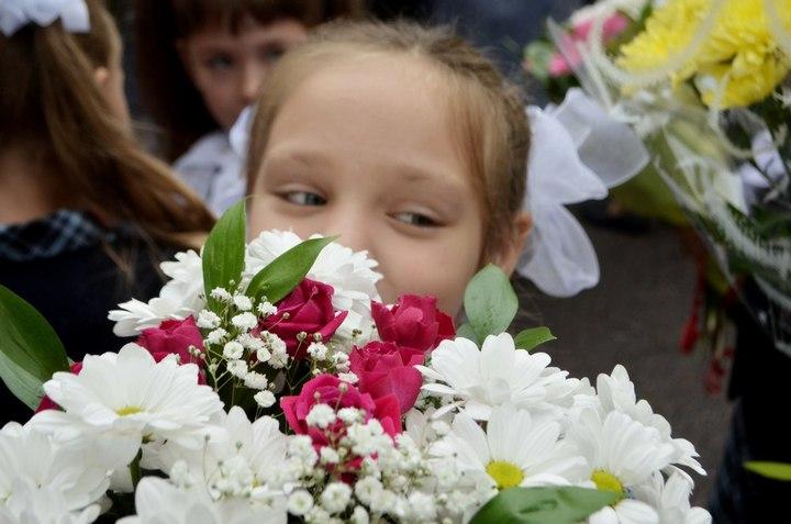 Школу в воронежском микрорайоне «Озерки» построит компания «Выбор»