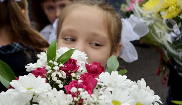 В Воронеже в развитие образования за четыре года вложат почти 40 млрд рублей