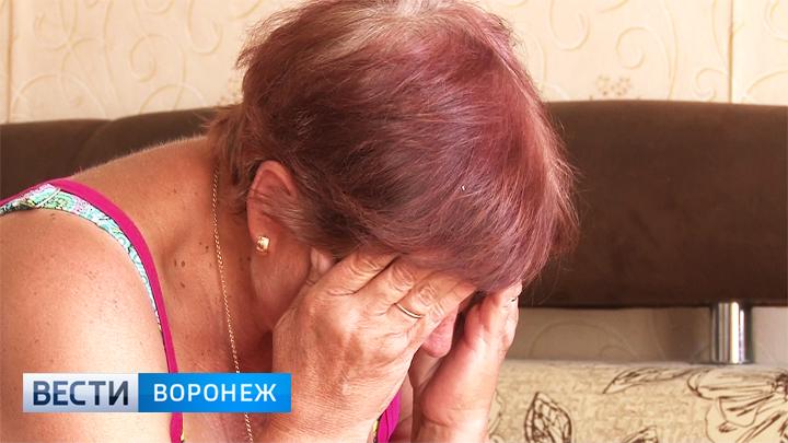 Жительница Ленобласти осталась без паспорта и российского гражданства и теперь живёт под Павловском