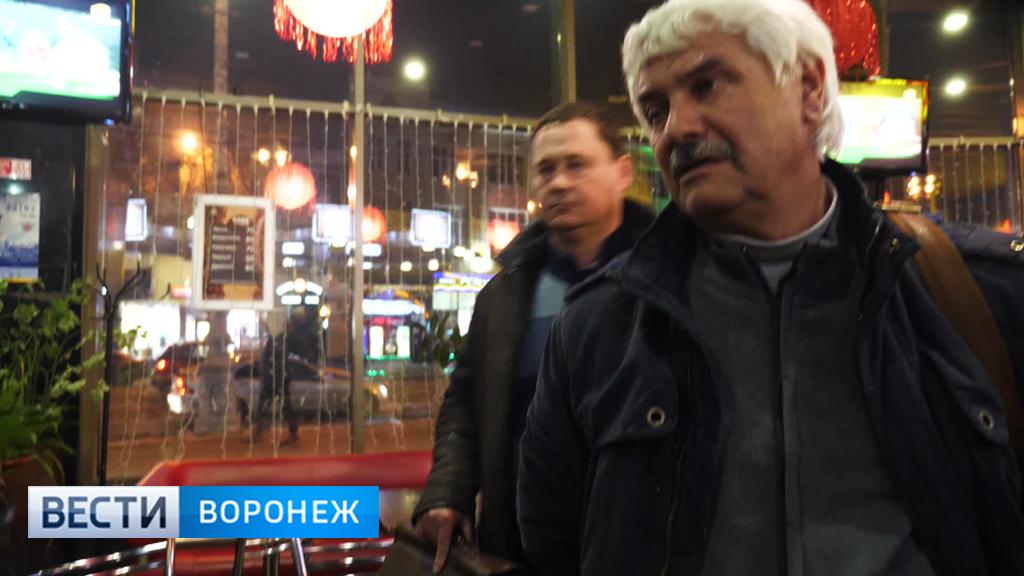 Совладелец воронежского кинотеатра «Пролетарий» назвал назначение нового директора незаконным