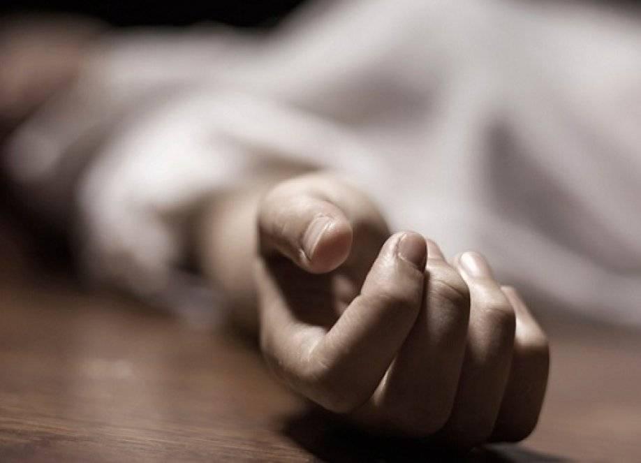Под Воронежем семья из трёх человек погибла от отравления угарным газом