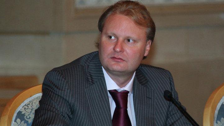 Под Воронежем вынесли приговор по делу о хищениях на «Маслопродукте» Алексея Бажанова