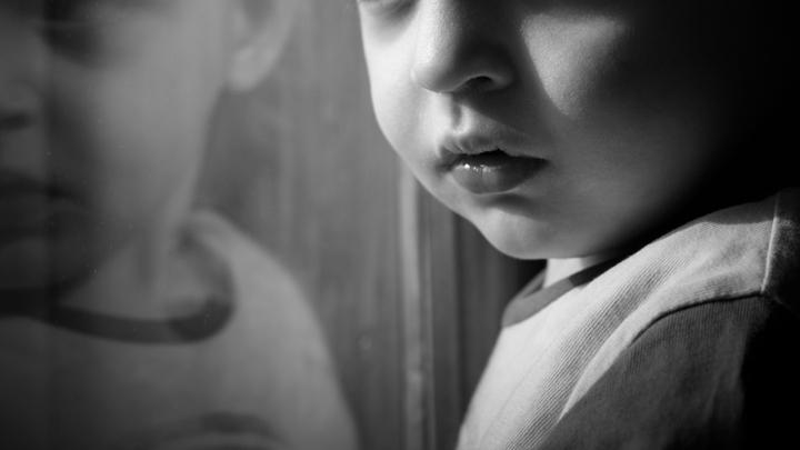 Мать 8 детей изВоронежской области лишили родительских прав в 7-мой раз