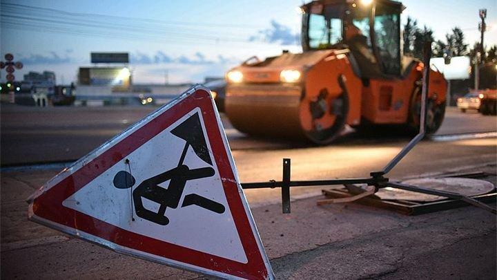 Директор «Воронежавтодора» избежал суда, вернув в бюджет 11 млн рублей налогов
