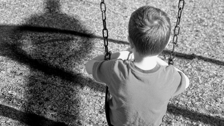 В Воронежской области 10-летний мальчик умер, получив травмы на детской площадке
