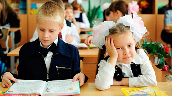 В Воронеже к концу 2017 года появится более 1,5 тыс ученических мест