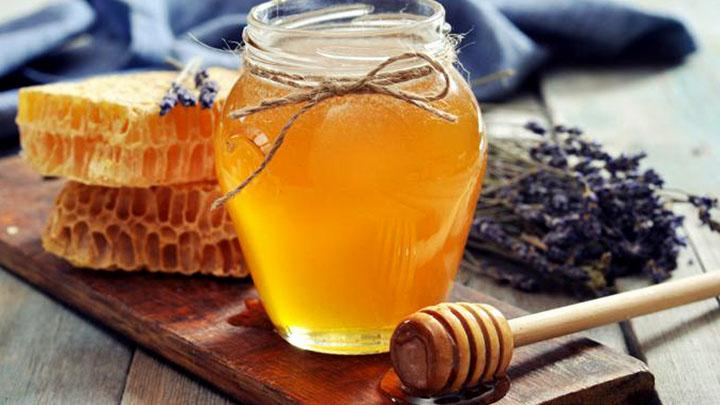 Пчеловоды рассказали, как выбрать вкусный и полезный мёд