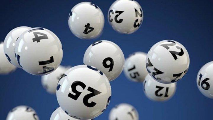 Выигравший в новогодней лотерее воронежец получил счастливый билет от тёщи