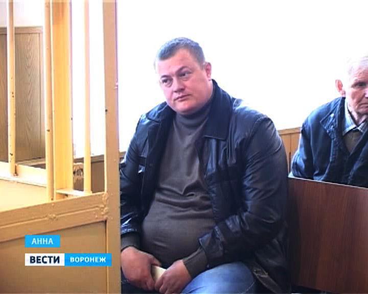 Третья автоэкспертиза решит судьбу экс-главы районной ГИБДД, обвиняемого в смертельном ДТП
