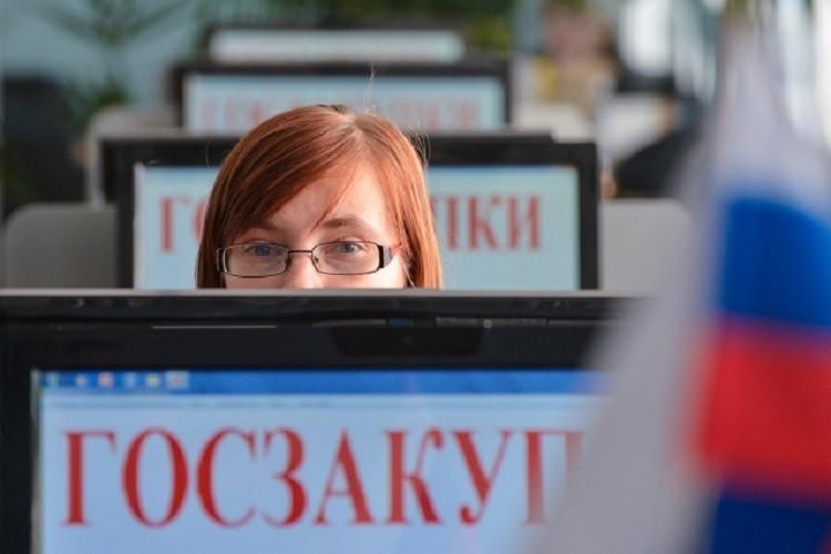 Воронежские чиновники сэкономили на госзакупках полмиллиарда рублей