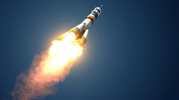 В Воронежской области появится первый в стране частный космический завод