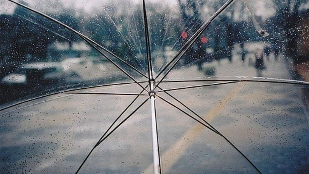 Прогноз погоды на 13.12.17