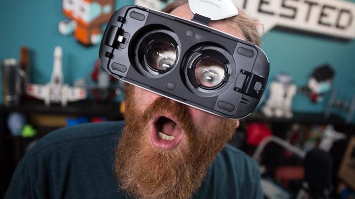 Курирующий Воронежскую область депутат Госдумы предложил создать министерство виртуальной реальности