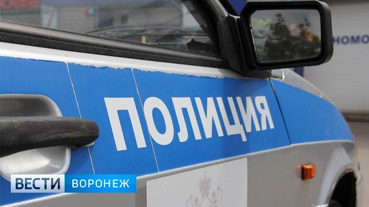 В Воронежской области стартовал второй этап конкурса «Народный участковый-2017»