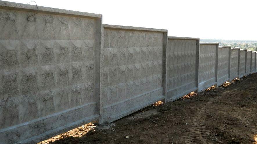 Под Воронежем бетонная плита придавила школьницу: девочка в больнице