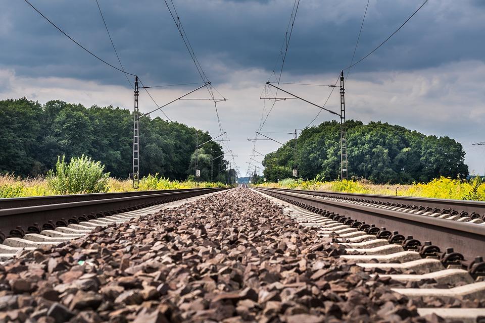 ЮВЖД запустит четыре дополнительных поезда через Воронеж летом 2017 года