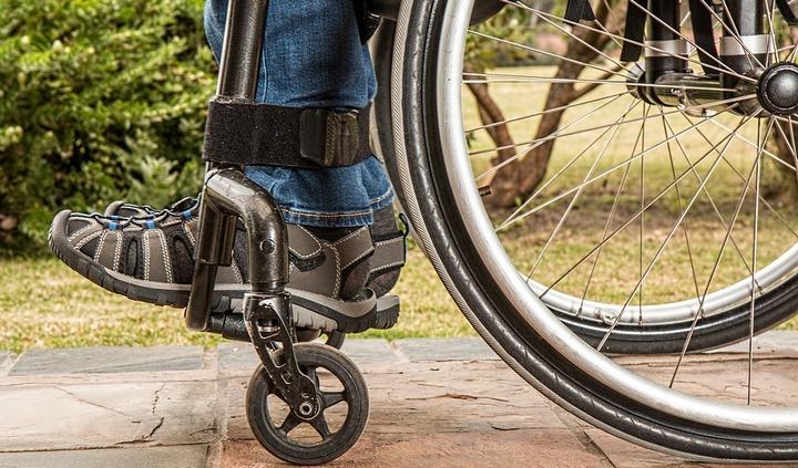 Воронежская область получит 32,9 млн рублей на лекарства для детей-инвалидов