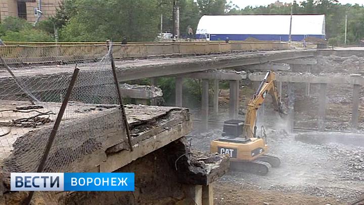 Корректировка проекта развязки на 9 Января в Воронеже обойдётся в 8 млн рублей