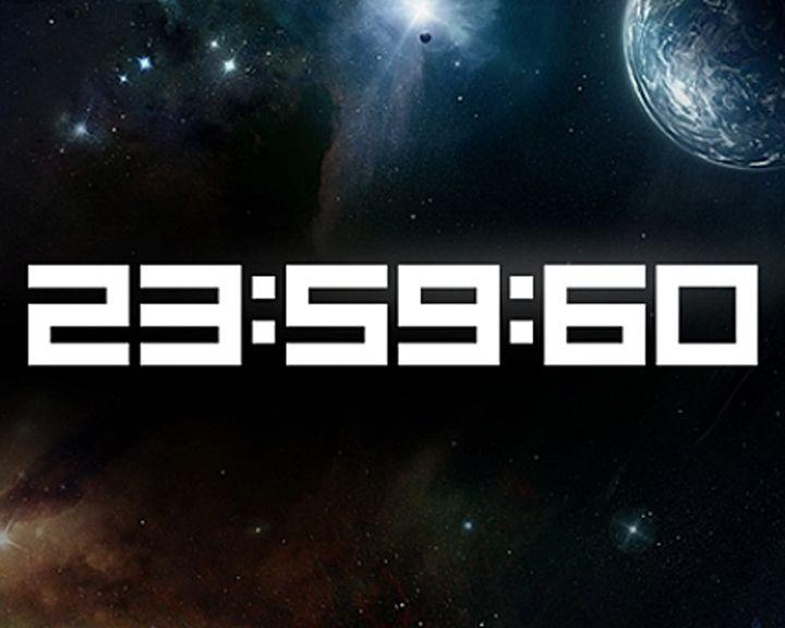 Уходящий 2016 год подарит человечеству лишнюю секунду