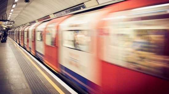 Первую ветку воронежского метро оценили в 35 млрд рублей