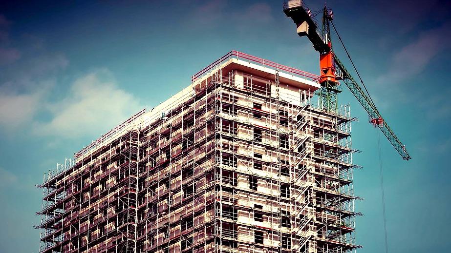 Суд запретил строительство 20-этажки в центре Воронежа