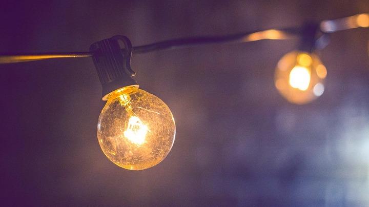 В переходе у воронежского Политеха восстановили освещение после пожара