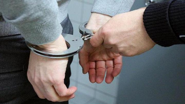 В Воронеже задержали водителя Mercedes, сбившего полицейского на Вогрэсовском мосту