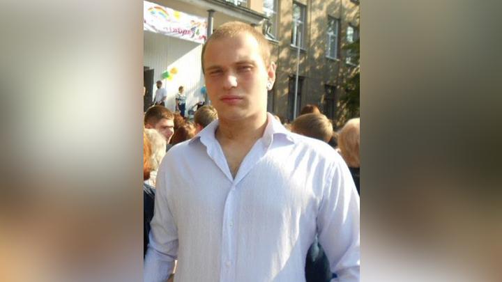 В Воронеже пропал 25-летний парень с татуировками