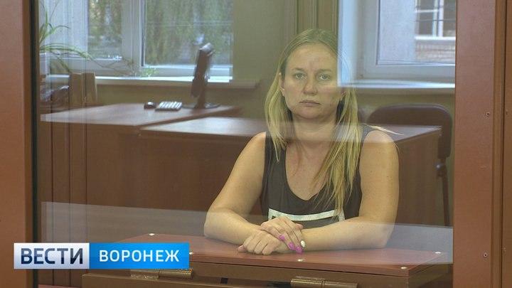 Всё идёт поплану: дочь Владимира Чернышова выпустили изворонежского СИЗО