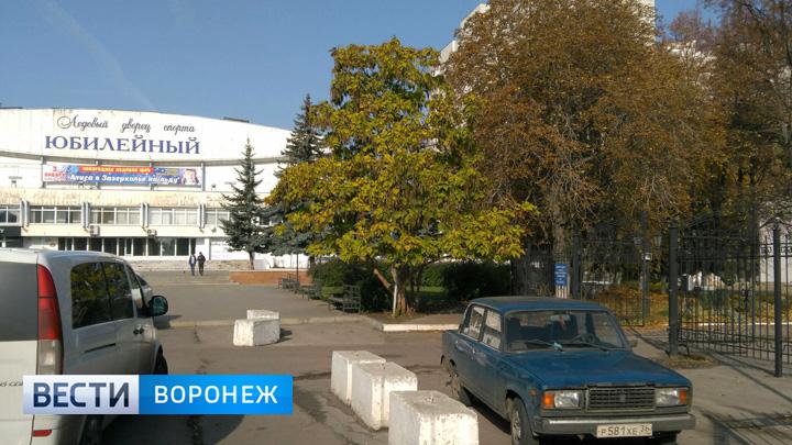 Коллеги лишившегося 15 млн рублей воронежца попросили откликнуться очевидцев