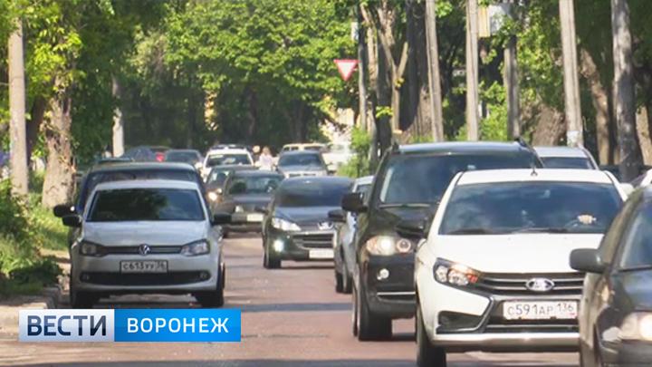 Жителей Воронежской области предупреждают о росте активности мошенников, наживающихся на ОСАГО