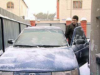 Адвокаты решают в пользу клиентов две трети дел о лишении водительских прав