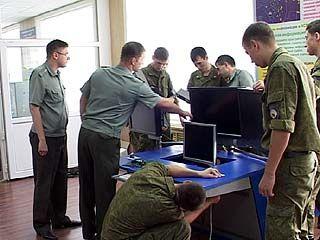 Академия Жуковского переезжает в Воронежский авиационный университет