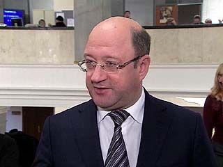 Александр Бабаков: участие в федеральных программах для Воронежа - благо