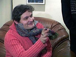 Александр Васильев посетил Воронеж
