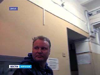Алексей Бажанов стал фигурантом очередного уголовного дела