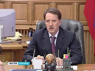 Алексей Гордеев: повышать тарифы на услуги ЖКХ с января этого года - нельзя