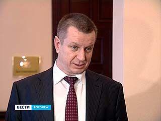 Анатолий Спиваков: сделали ставку на животноводство и не проиграли