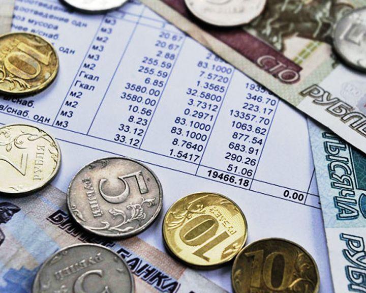 Антимонопольная служба хочет оштрафовать «Росводоканал-Воронеж» на 80 млн рублей