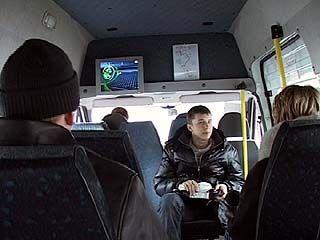 Антимонопольная служба открывает охоту на водителей-меломанов