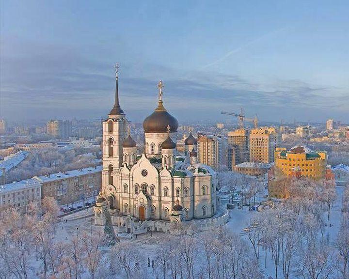 7 самых рейтинговых новостей «Вести-Воронеж» прошедшей недели