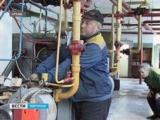 """Арбитражный суд обязал """"Теплосеть"""" вернуть """"Газпрому"""" долг в 256 миллионов рублей"""