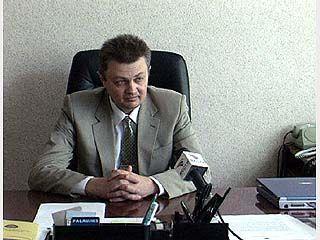 Арестованы преступники, напавшие на депутата областной Думы