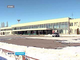 """Авиакомпания """"Полет"""" и """"Воронежавиа"""" задолжали своим работникам 70 млн. руб."""