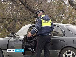 Автобус ростовских предпринимателей ограбили на трассе М4 в Каширском районе