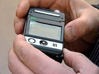 Автоинспекторы продолжают модернизацию видеофиксаторов