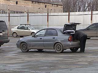 Автомобилисты могут получить краткосрочные полисы ОСАГО без техосмотра