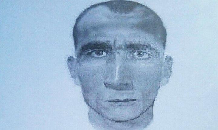 В Воронеже объявили в розыск особо опасного преступника