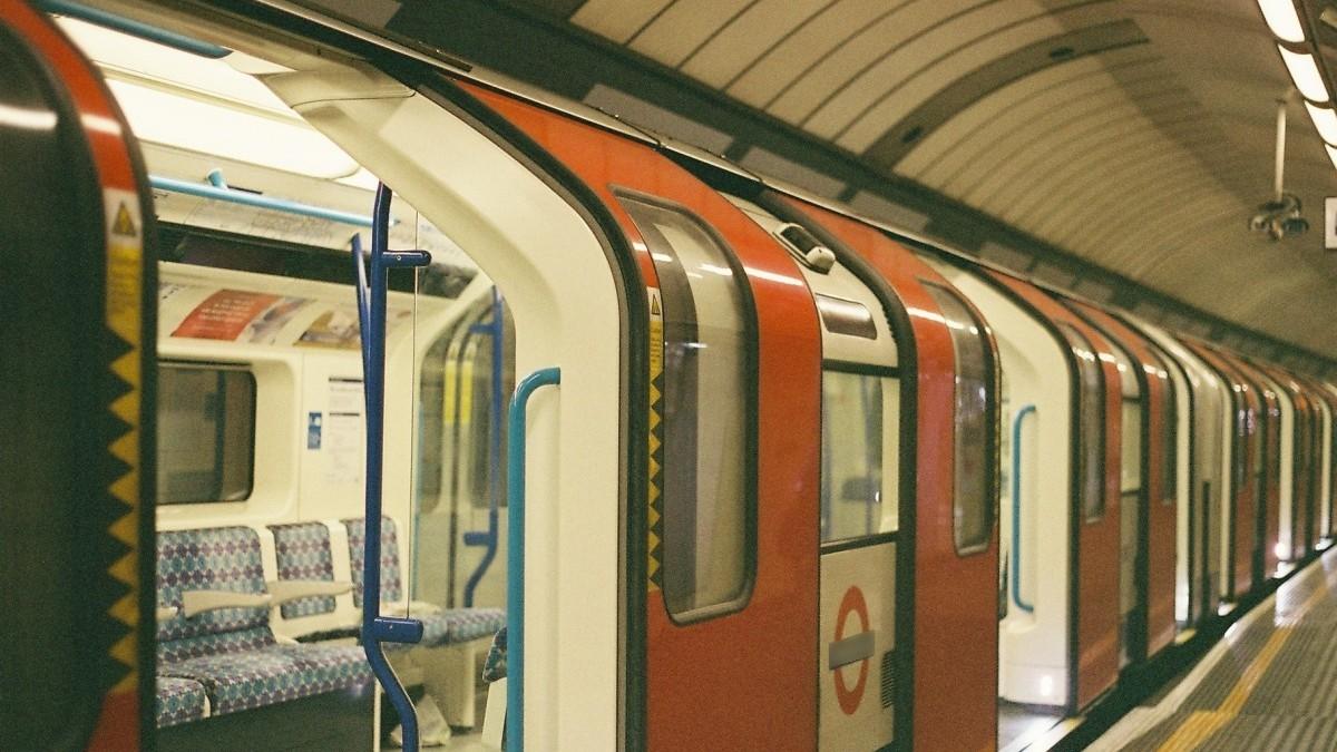 Минтранс поможет привлечь японцев к строительству воронежского метро