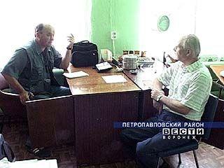 Без президентских надбавок остались два петропавловских врача